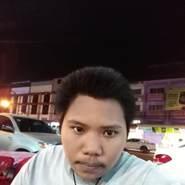 user_mrd81's profile photo