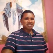 joser0351's profile photo