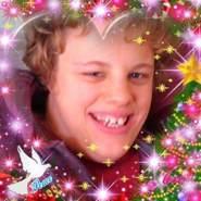 tanjaf3's profile photo
