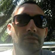 markob76's profile photo