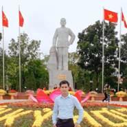 nguyenchitinhqt's profile photo