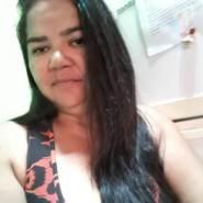 rosad8133's profile photo