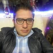 henryfavianillanessa's profile photo