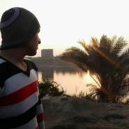 abow264's profile photo
