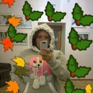 user_pvg01's profile photo