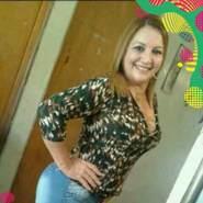 bellalis570's profile photo