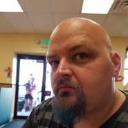 johnd1473's Waplog profile image