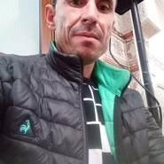 ahmeda12771's profile photo
