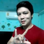 user_rj5348's profile photo