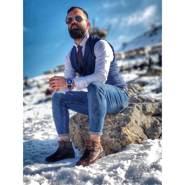 alikhalil35's profile photo