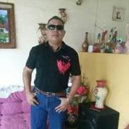 fesesanchez14's profile photo