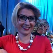 sonjaz4's profile photo