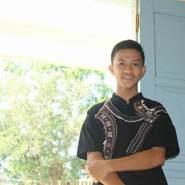 ahsanf4's profile photo