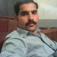 shanij26's profile photo