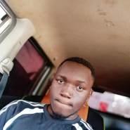 jevan315's profile photo