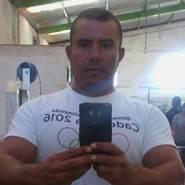 marcoa2277's profile photo