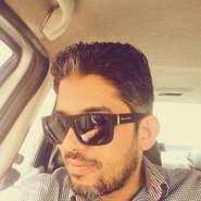 alimim2's profile photo