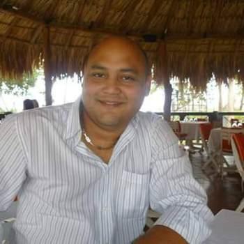 alexanderc593 's profile picture