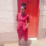 anelisiwem3's profile photo