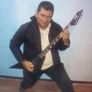 miguelv526's profile photo