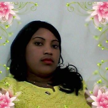 noriasyf_Al 'Asimah_Single_Female