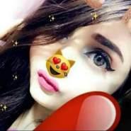 fgudsa's profile photo