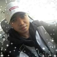 user_yhpt65's profile photo