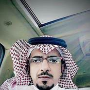 ibrahema204's profile photo