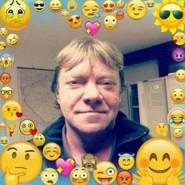 josefl12's profile photo