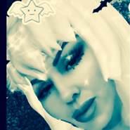 niki914's profile photo