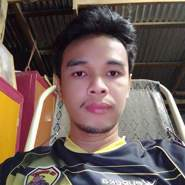user_xnc2607's profile photo