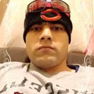 dwaynew31's profile photo