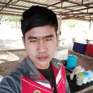 narongb11's profile photo