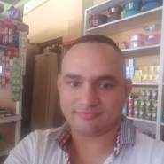 emilioy12's profile photo