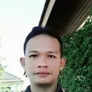 user_xrkc76023's profile photo