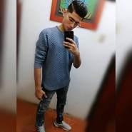 josephb370's profile photo