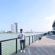 daminhhoangthiennhat's profile photo