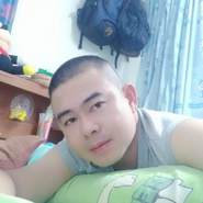 promsakk's profile photo