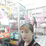 user_vk73159's profile photo