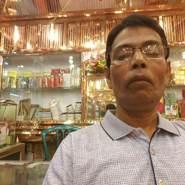 kanchand1's profile photo