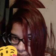mercedesquintero's profile photo