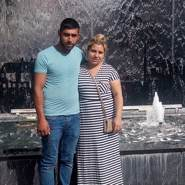 serkank750's profile photo