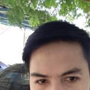user_yr43185's profile photo