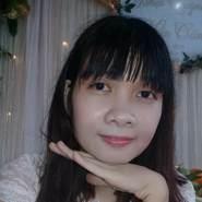 nganh407's profile photo