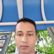 saifuli152's profile photo