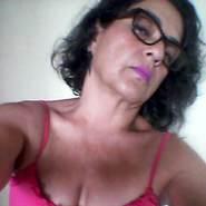 alinel131's profile photo