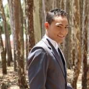 marcelog593's profile photo