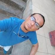 vicd419's profile photo