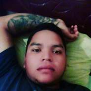 daniela3301's profile photo