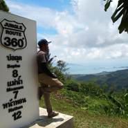 bemt594's profile photo